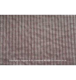 Cosy Petal 7029-79