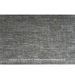 Vellura Sage 7031-98