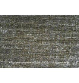 Vellura Moss 7032-04
