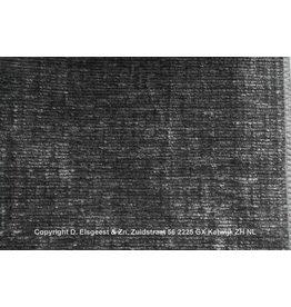 Vellura Onyx 7032-28