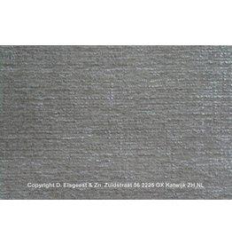 Vellura Nougat 7033-65