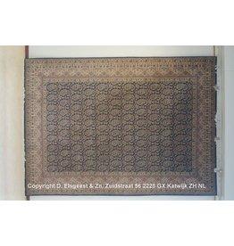 Art. R - 389 -Indo-Qum