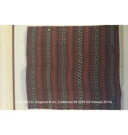 Art. V - 824 -Djidjim