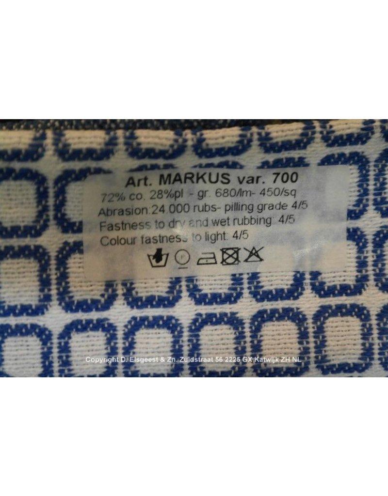 Markus 700