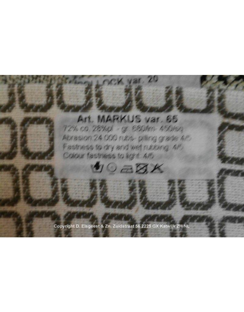 Markus 65