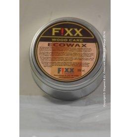 Fixx Woodcare col3