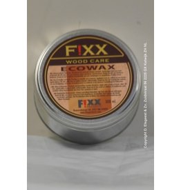 Fixx Woodcare col2