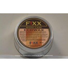 Fixx Woodcare col1