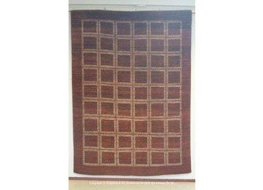 L. ( 190-225 cm) x B. ( 100- 179 cm)