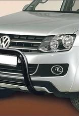 Pushbar 42mm - Volkswagen Amarok - Dubbel Cabine