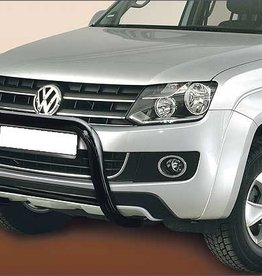 Pushbar 42mm - Amarok DC