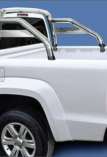 Stylingbar 70mm - Volkswagen Amarok