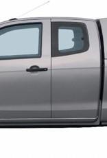 Hardtop RH3 - Isuzu D-max - Space Cab - 2017+