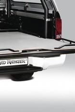 Uitschuifbare lade - Isuzu D-max Space Cab - 2012+