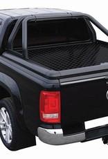 RoadRanger Tonneau Cover - Volkswagen Amarok - Dubbel Cabine
