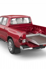 Mountain Top Slide - Toyota Hilux - Extended Cab - 2016+