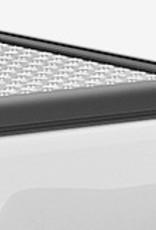 Mountain Top Style Tonneau Cover - Nissan NP300 - 2016+