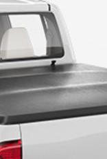 Mountain Top Soft Roll Cover - Nissan Navara NP300 - 2016+