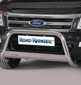 Pushbar 63mm - Ranger - 2016+