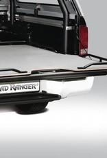 Uitschuifbare lade - Mercedes X-Klasse Dubbel Cabine - 2016+ -