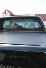 Road Ranger Roll Cover - Ford Ranger DC