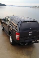 Hardtop RH4 - Ford Ranger - Dubbel Cabine
