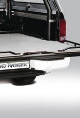 Uitschuifbare lade - Nissan Navara NP300