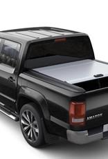 Red Rock Roll - Volkswagen Amarok - Dubbel Cabine