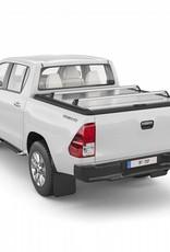 Mountain Top - Cargo Carrier - Fiat Fullback
