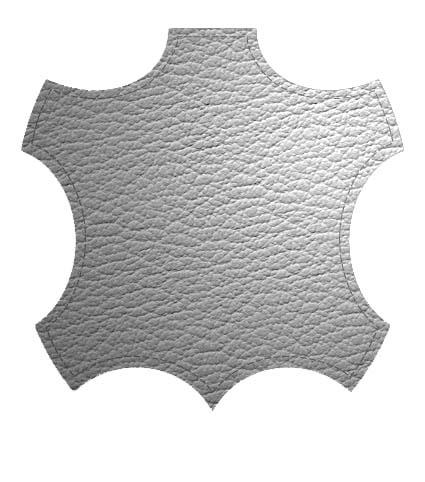 Eco-leather protectiehoezen