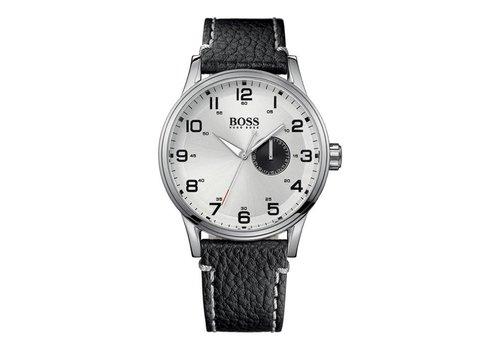 HUGO BOSS HB1512722