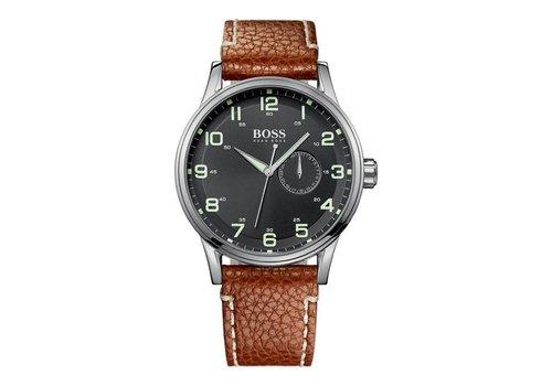 HUGO BOSS HB1512723