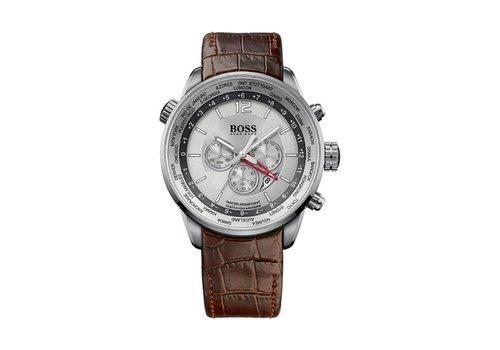 HUGO BOSS HB1512739