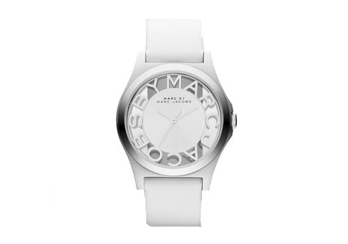 Marc Jacobs MBM1241