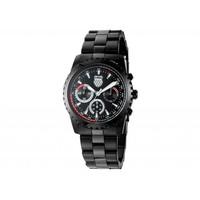 K-Swiss 93-0053-503