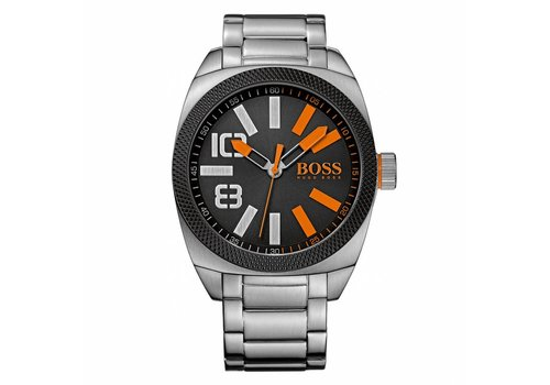 Hugo Boss 1513114