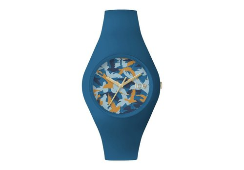 Ice-Watch Ice-Fly Deep Water Unisex