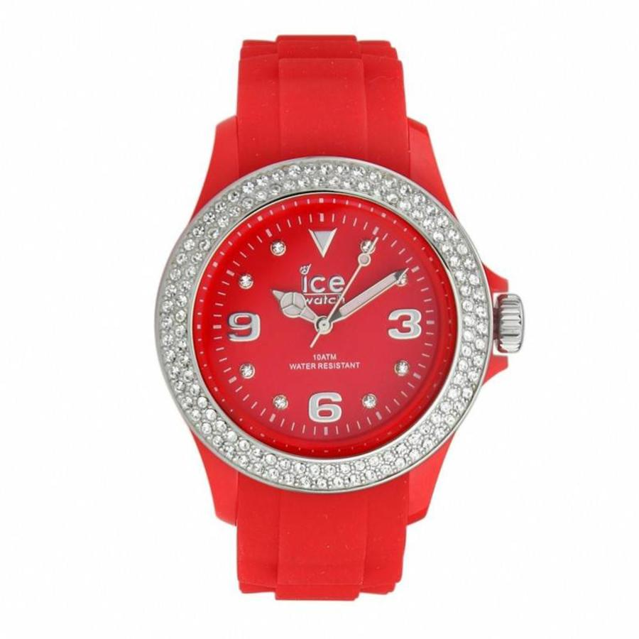 ICE WATCH ST.RS.US.S.10