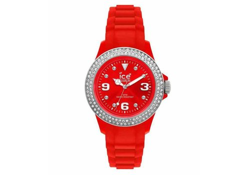 ICE WATCH ST.RS.S.S.10