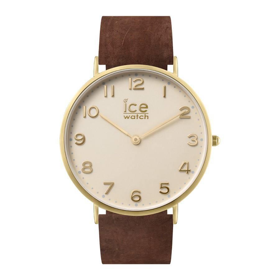ICE WATCH CHL.A.DAR.41.N.15