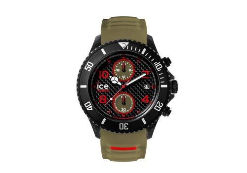 ICE WATCH CA.CH.BKA.BB.S.15