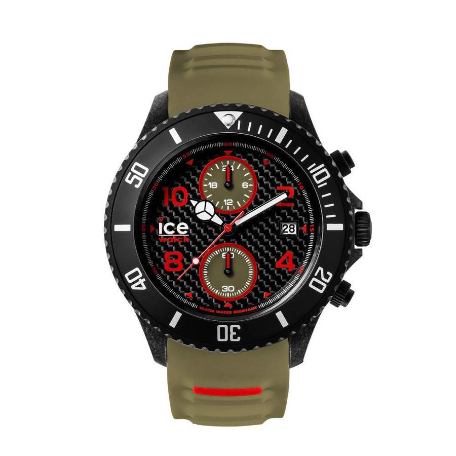ICE WATCH CA.CH.BKA.BB.S.15