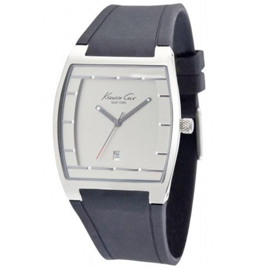 Kenneth Cole KC1602 40% korting!