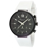 Kenneth Cole KC1649 40% korting!