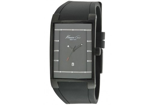 Kenneth Cole KC1642 40% korting!