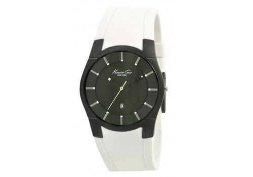 Kenneth Cole KC2579 40% korting!