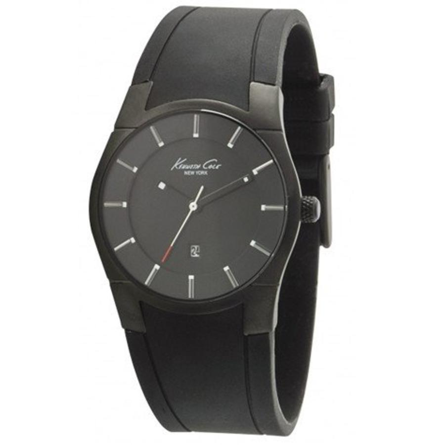 Kenneth Cole KC2580 40% korting