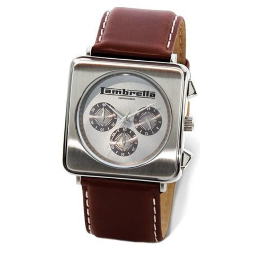 Lambretta 2051