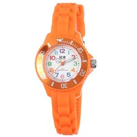 Ice-watch Ice mini Orange