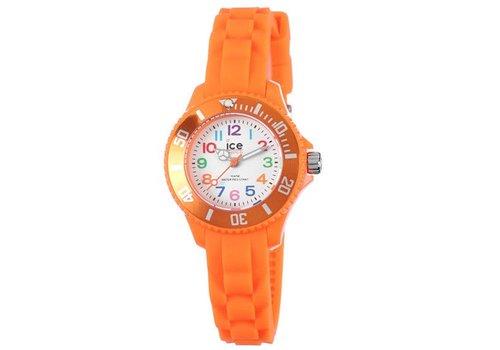 Ice-watch Ice mini Orange